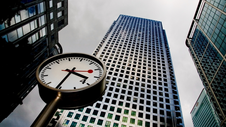 time management, busyness, productivity