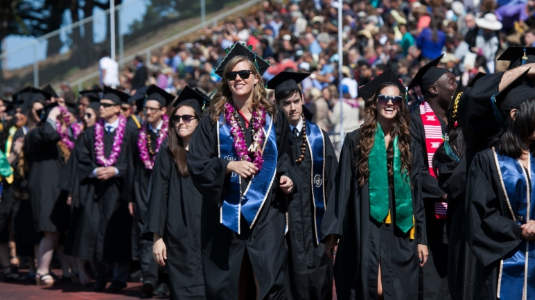 college graduation, young professionals, career advice