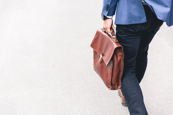 career development, college graduates, meaning in work