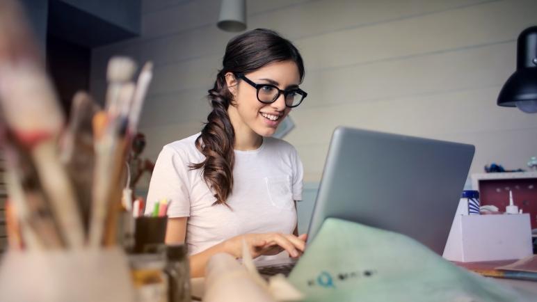 career planning, college graduates, meaningful work