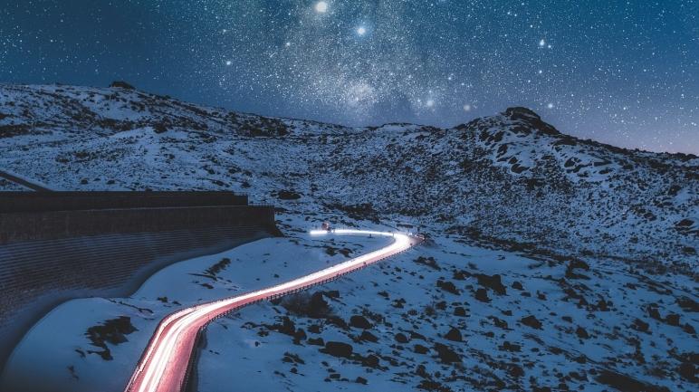 calculated risks, adaptability, self-limiting assumptions